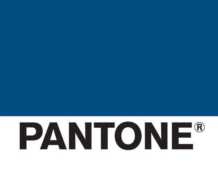 El PANTONE 2020 es un