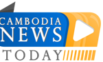 cambodia-news-today-web