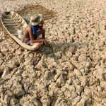 Cambodia-Disaster-2019