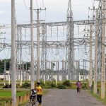 Cambodia-Electricity-1