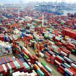 China_economy_forecast_2018