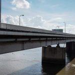 Chroy-Changvar-Bridge-1