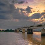 Chroy-Changvar-Bridge