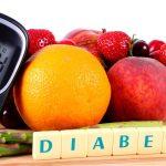 Low-Sugar-Fruits-for-Diabetic-Diets