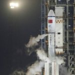beijing-sees-its-multi-billion-dollar-forays-into-space