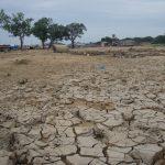 cambodia-dry-season