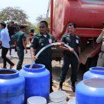 cambodia-dry-season-water-supply-1