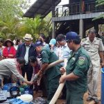 cambodia-dry-season-water-supply