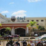 casino-in-cambodia-3