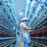 china-economy-third-quarter