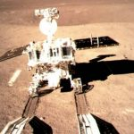 china-s-jade-rabbit-2-rover-drove-on-the-far-side-of-the-moon-on-january-3-2018