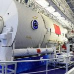 china-says-its-space-station-will-be-open-to-all-countries
