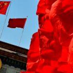 china_economy-1