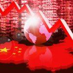 china_economy-2