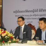 digital-cambodia-2019