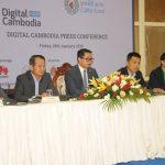 digital-cambodia-2019-2