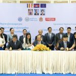 high-school-cambodia-will-equipped-computer-system-1