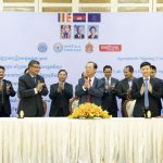 high-school-cambodia-will-equipped-computer-system-3