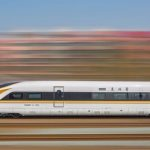 high-speed-train-phnom-penh-kampot