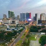phnom-penh-city-1