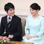 prince-mako-japan-1