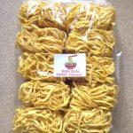 Khmer-Pumpkin-Noodle-2