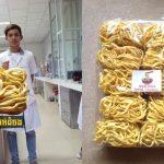 Khmer-Pumpkin-Noodle-3