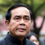Prayut-Chan-ocha