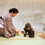 Japanese-Tea-Ceremony-1