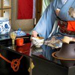 Japanese-Tea-Ceremony-2