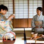Japanese-Tea-Ceremony-3