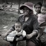 cambodian-smile