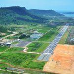 kos-kong-airport