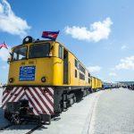 royal-railway