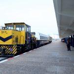 royal-railway-cambodia-1