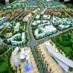 sihanoukville-special-economic-zone