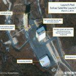 sohae-launch-facility-part-2_2