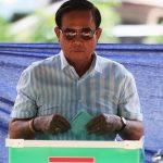 thailand-election-2019