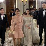 thaksin-daughter-wedding-1