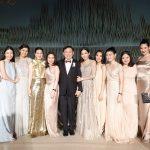 thaksin-daughter-wedding-10