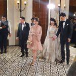thaksin-daughter-wedding-12