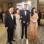 thaksin-daughter-wedding-13