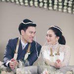 thaksin-daughter-wedding-14
