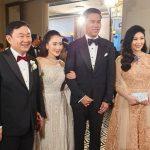 thaksin-daughter-wedding