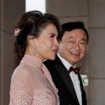 thaksin-daughter-wedding-2