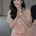 thaksin-daughter-wedding-3