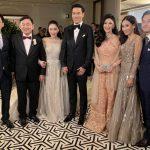 thaksin-daughter-wedding-4