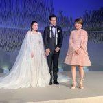 thaksin-daughter-wedding-5