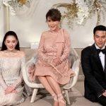 thaksin-daughter-wedding-6