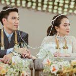 thaksin-daughter-wedding-7